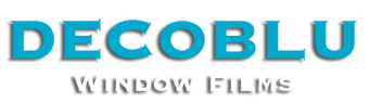 decoblu window films logo